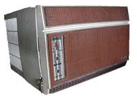 Чудо отечественой промышленности кондициоенр БК-1500